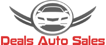 Deals Auto Sales & Repair LLC